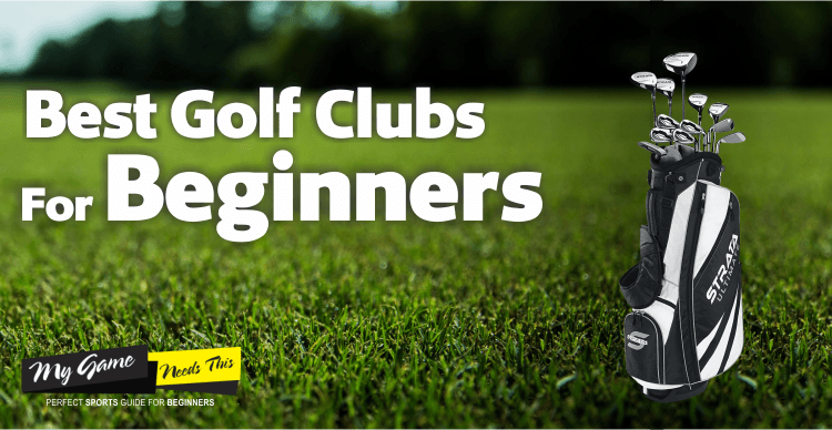 Golf Clubs Featured-Image