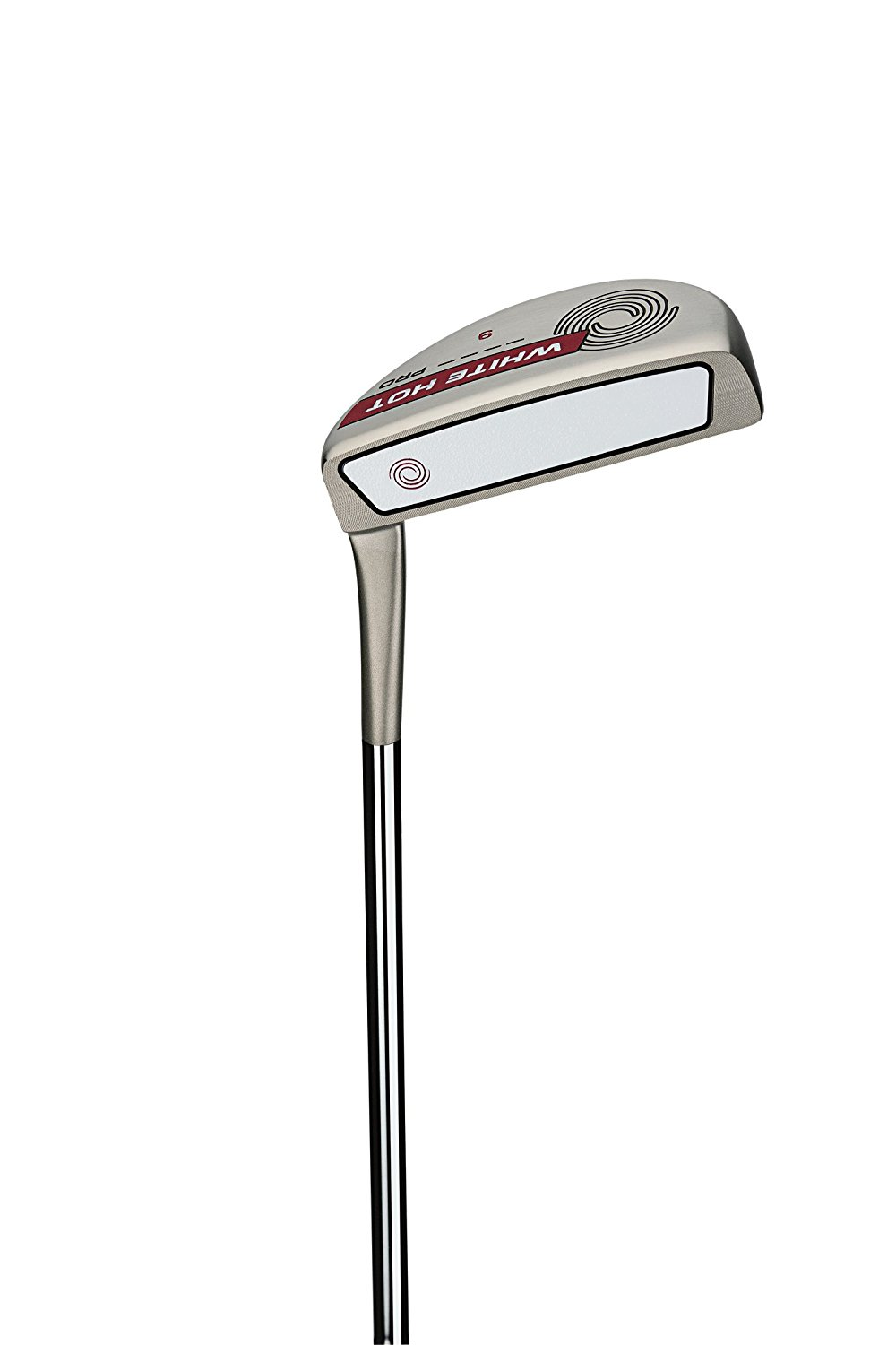Odyssey Hot Pro 2.0 #9 Putter Review