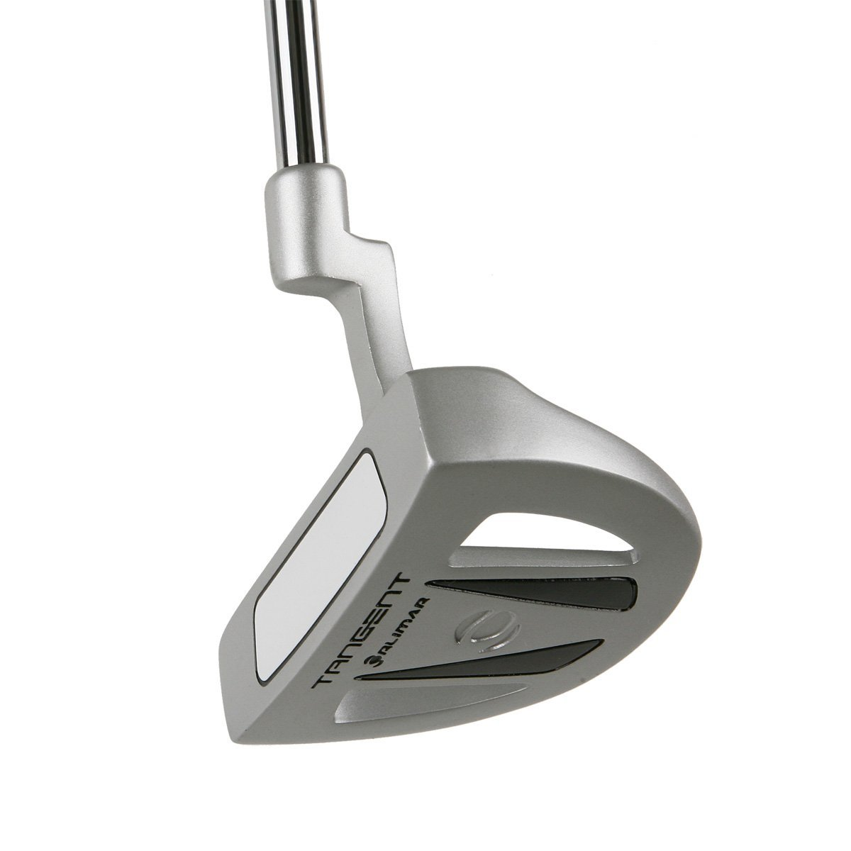 Orlimar Tangent T1 Putter Mens Right Hand Review