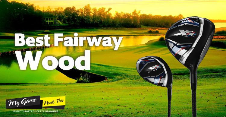 Fairway Wood Featured Image