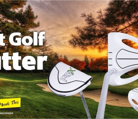 🥇Best Putters For High Handicappers 2021 – Ultimate Buyer's Guide