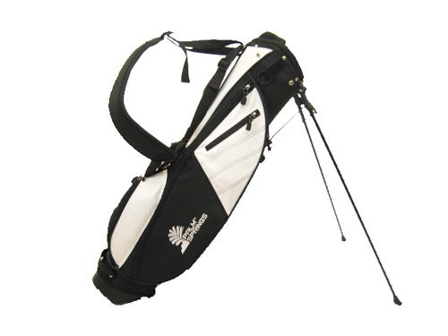 Best Sunday Golf Bags Guide To Ultralight Pencil