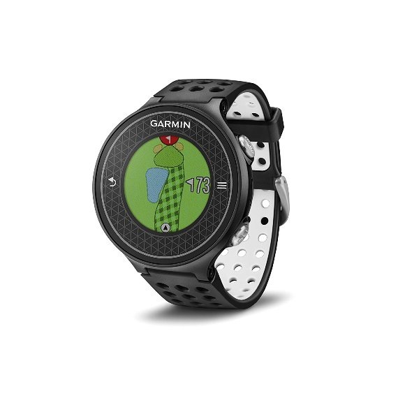 garmin golf watch reviews