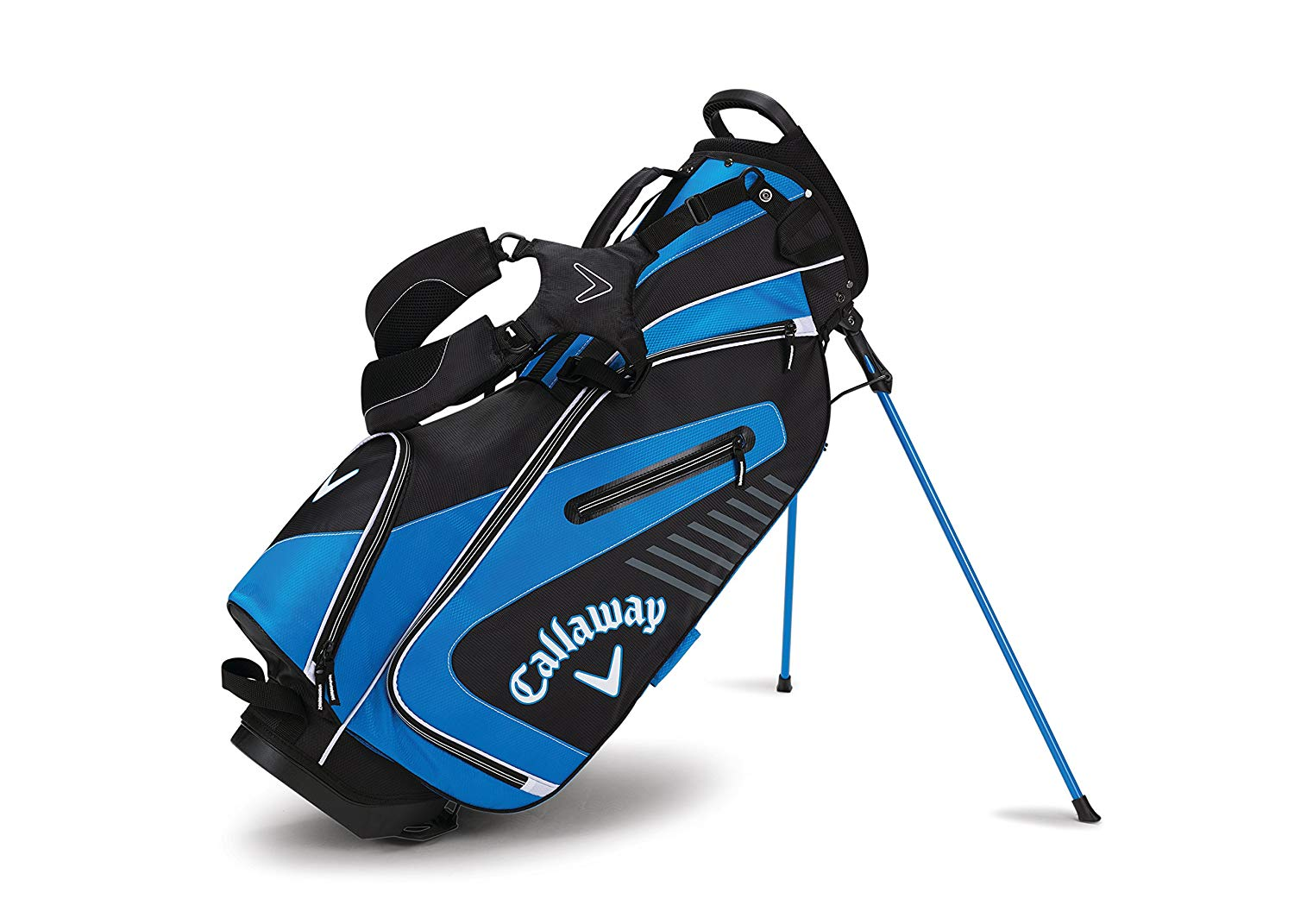 Best Golf Stand Bags 2019 Top Reviews Er S Guide