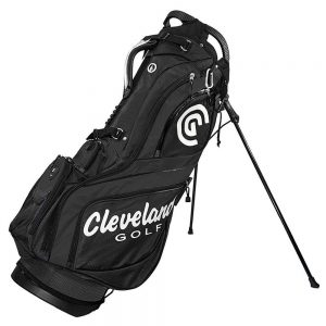 best 14 way stand bag