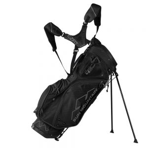 stand golf bag reviews