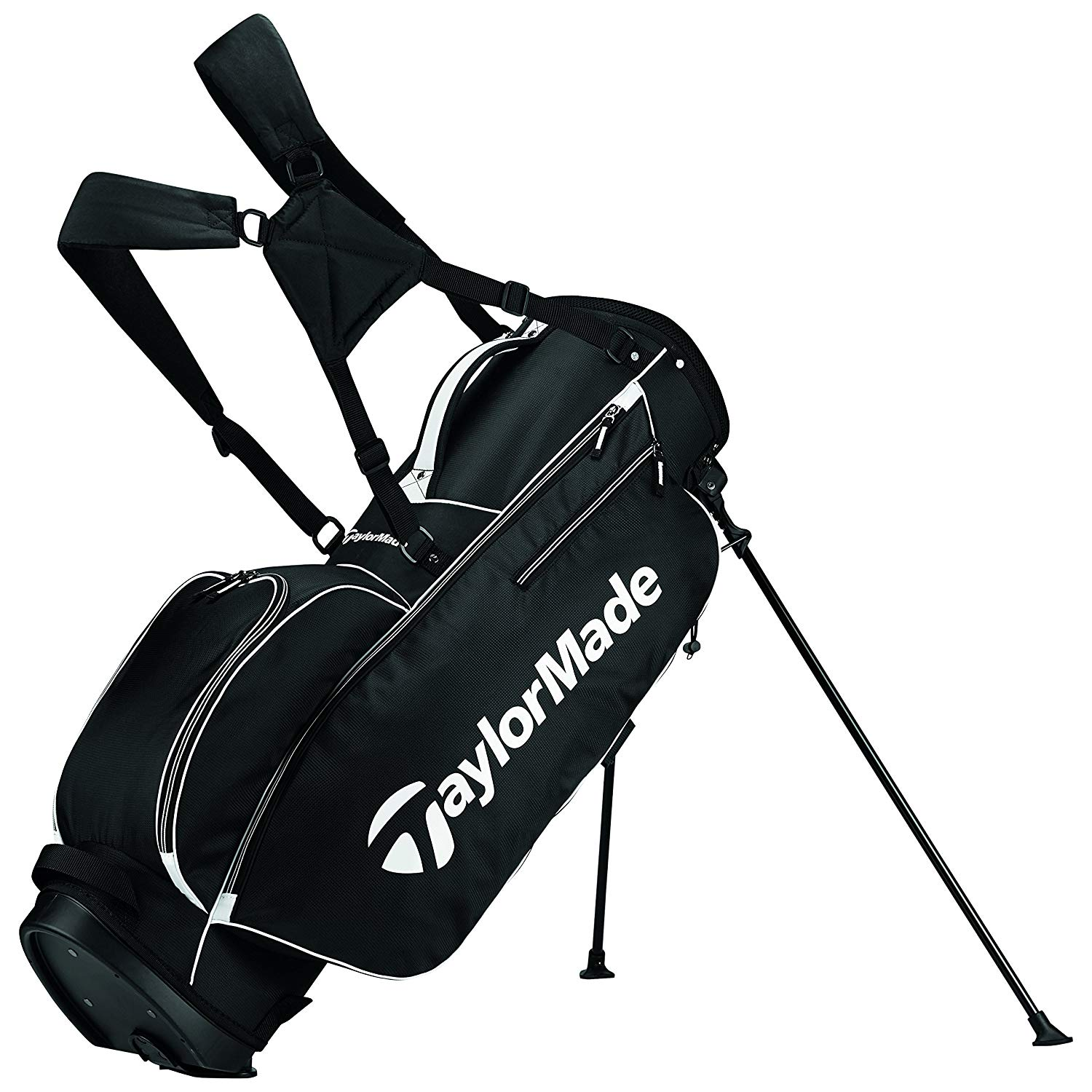 best walking golf bag