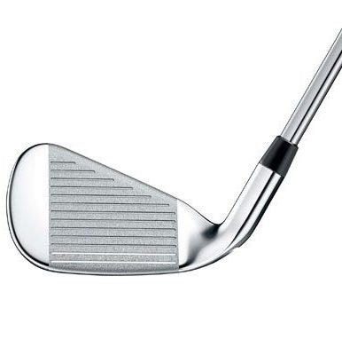 Callaway X Hot Irons Reviews