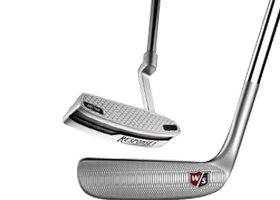 golf clubs for beginners