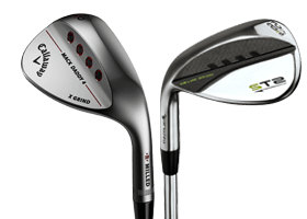 beginner golf clubs
