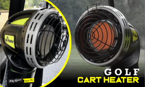 GOLF-CART-HEATER