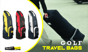 GOLF-TRAVEL-BAGS