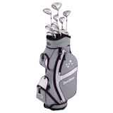 square two golf clubs review