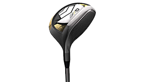 GX7 Driver Reviews