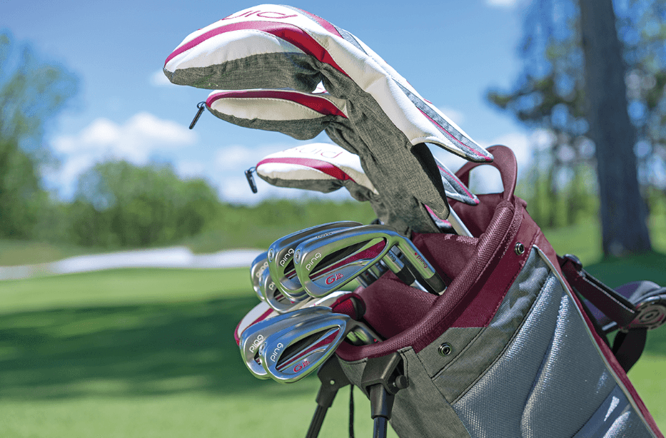 Best Lady Golf Clubs
