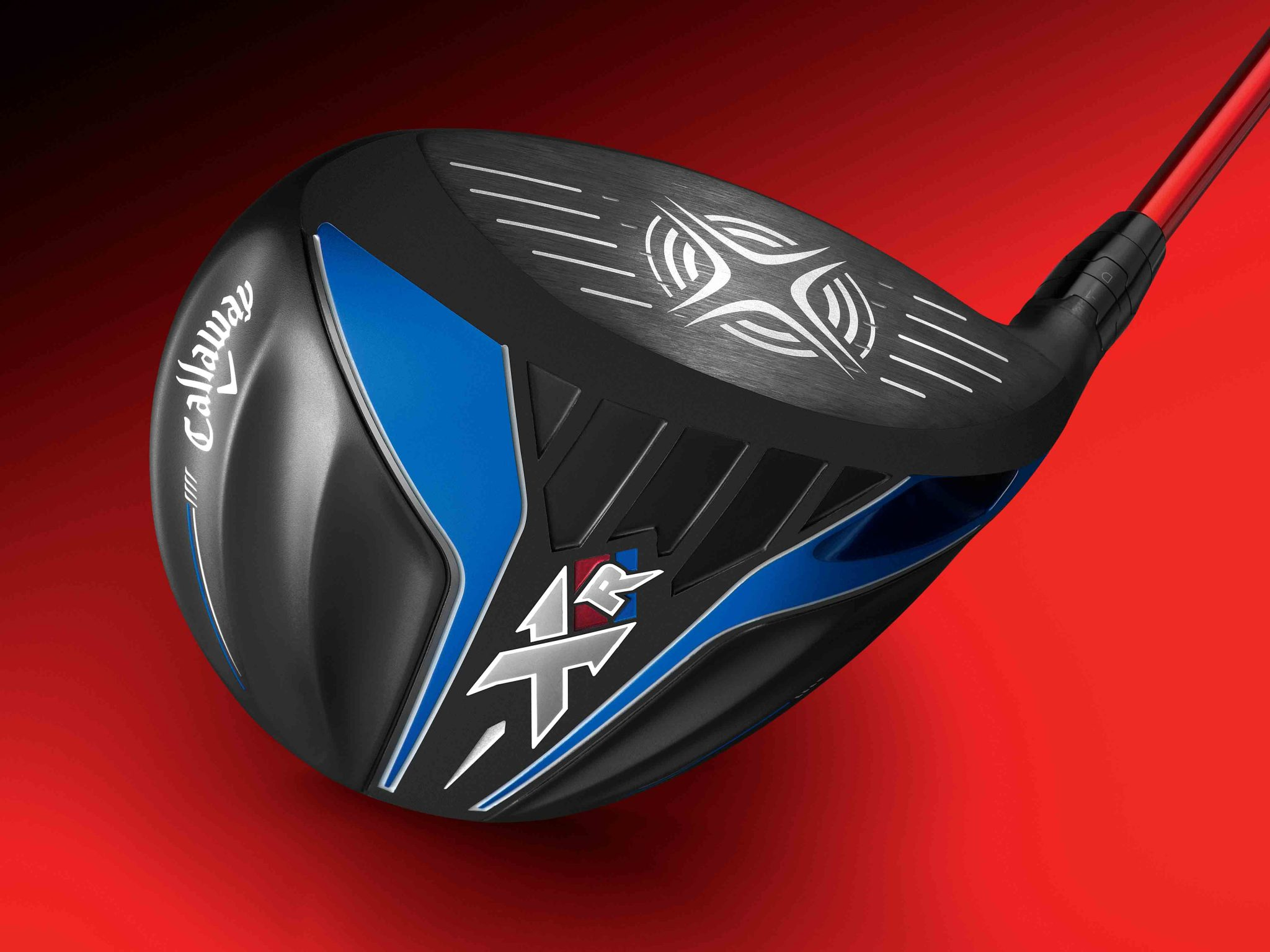 callaway xr driver review