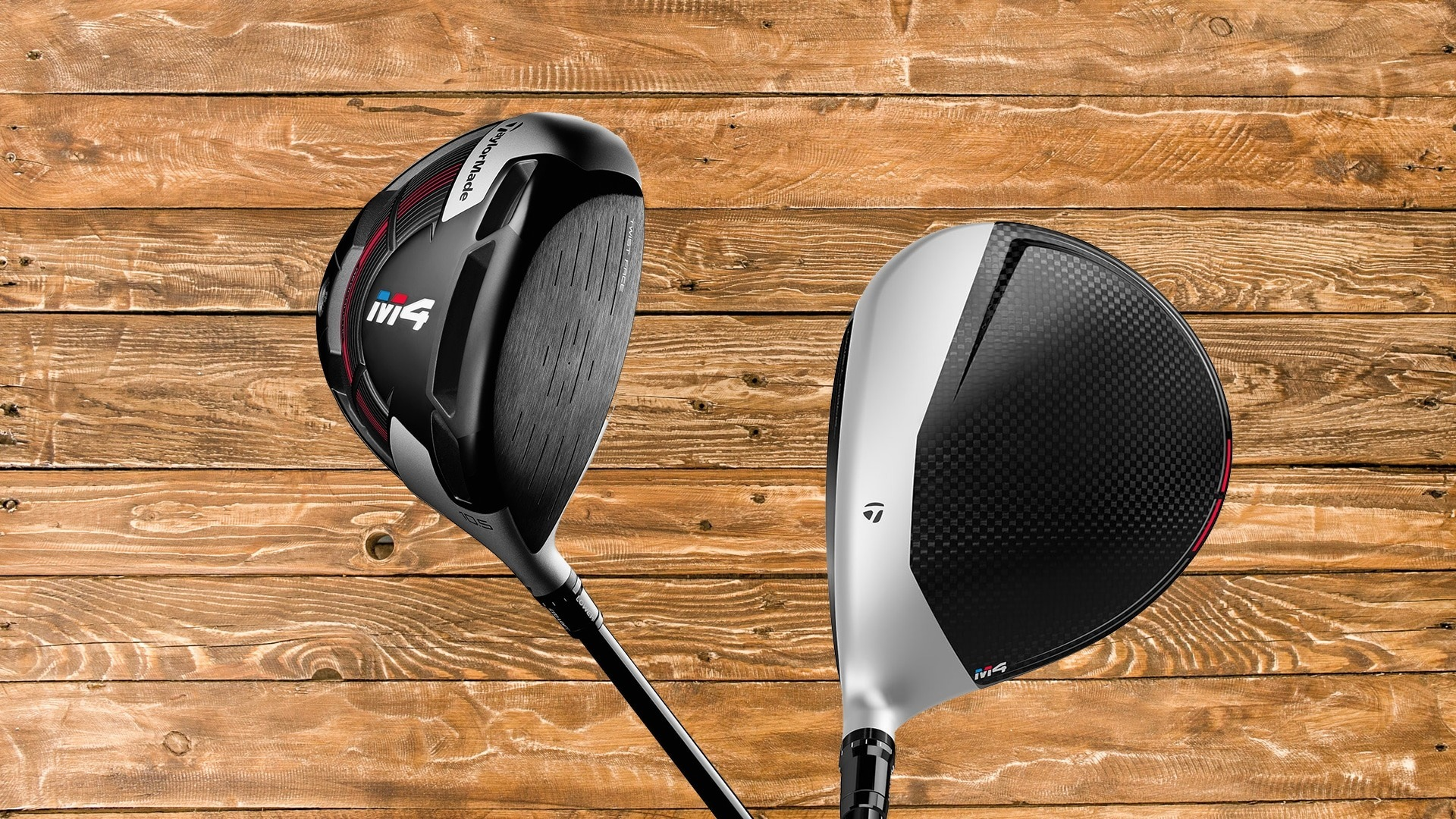taylormade m4 review