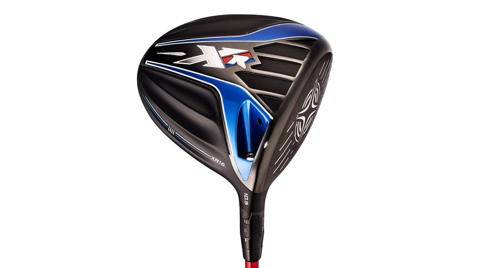 xr driver reviews