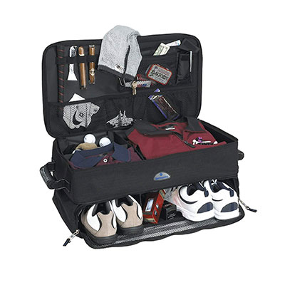 Samsonite Golf Trunk Locker