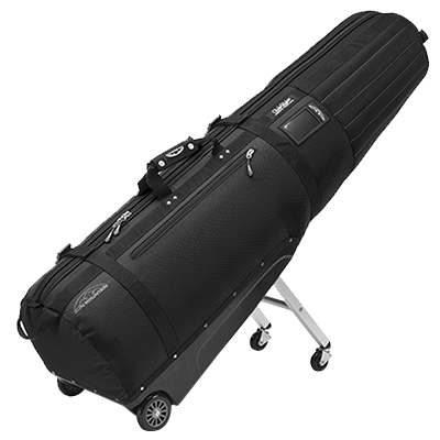 golf club travel bags for airlines