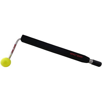 golf practice equipment