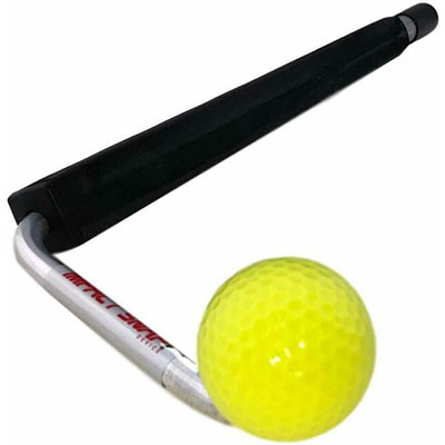 golf swing trainer reviews