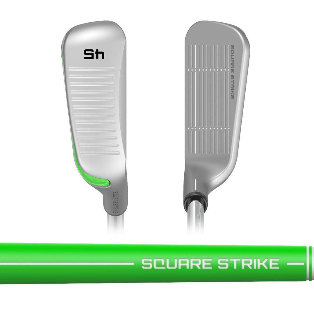 square strike wedge reviews