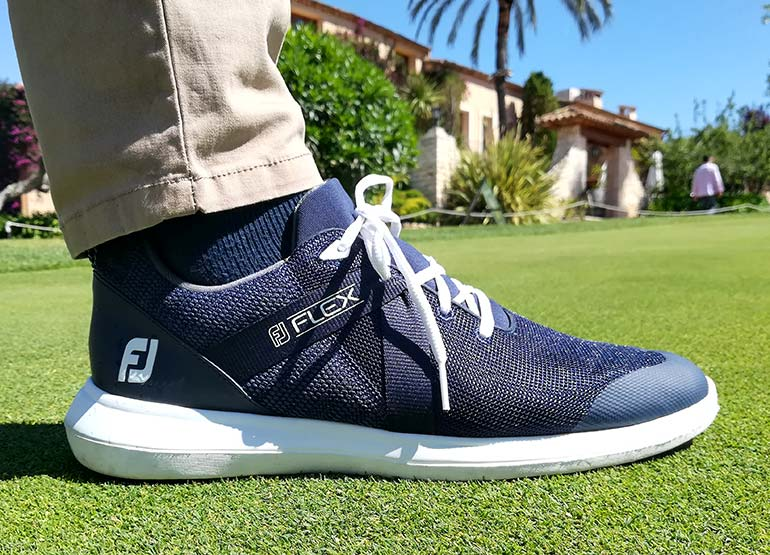 best golf shoes 2019