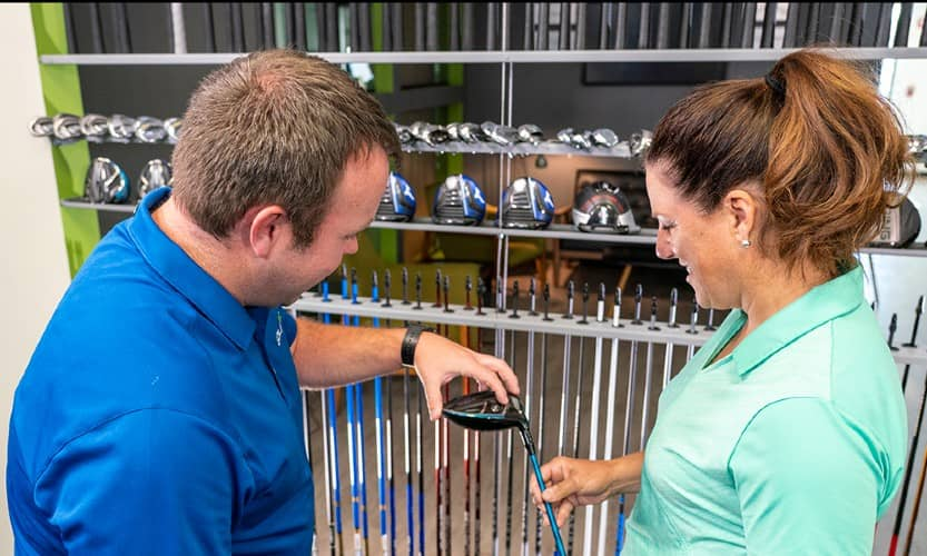 women's golf clubs sets beginners